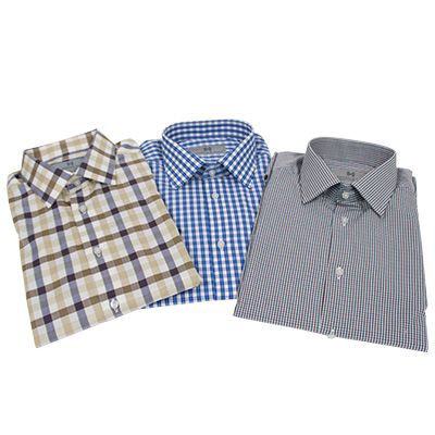 "0317abdb3e34 Lawrence Hunt: Billed as a ""professional performance"" clothing brand, Lawrence  Hunt offers comfortable, breathable, moisture-wicking dress shirts that can  ..."