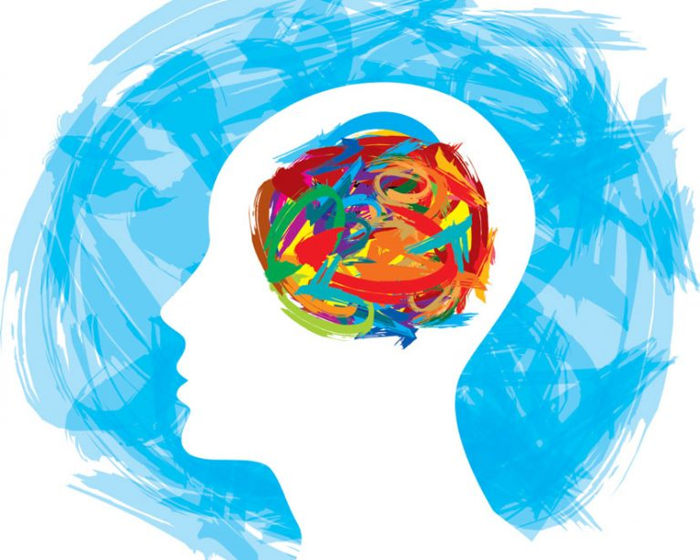 Erasing the Stigma Surrounding Mental Illness