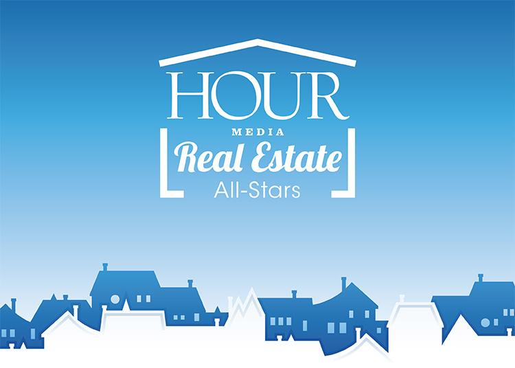Real Estate All Stars 2017 - Hour Detroit Magazine