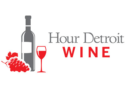 Michigan Law on Buying, Shipping Wine Gets More Complicated - Hour