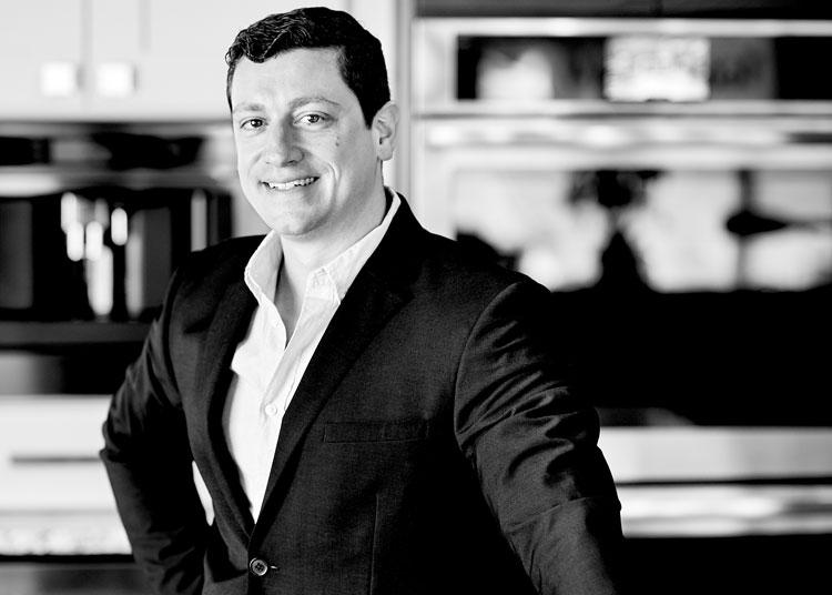 The Face Of Customer Service Excellence Joseph Legato