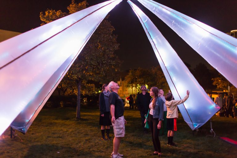 10 Things To Do This Weekend (September 22-24)