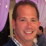 Adam J. Apfelblat