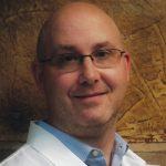 Craig A. Dobek