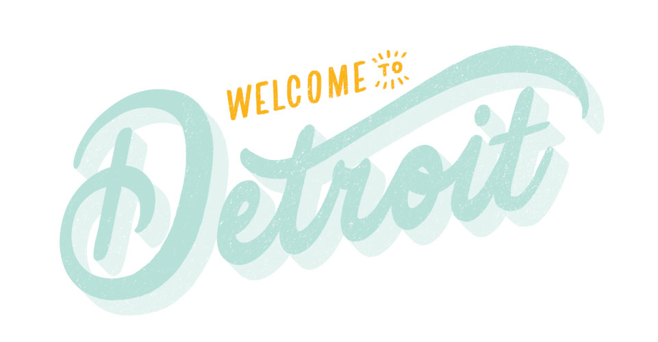 City Guide  Exploring Metro Detroit From A to Z  d922d5e01d1f