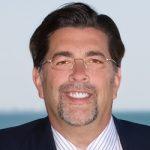 Brian J. Hunt