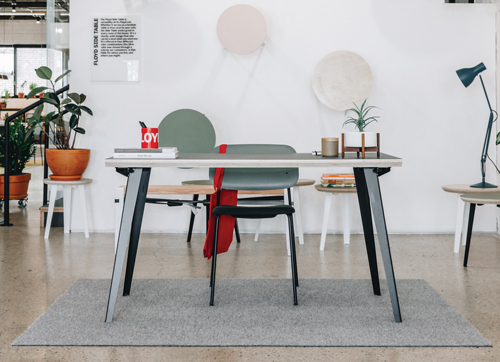 Pieces Be The Future Of Furniture