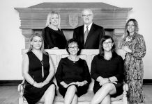 The Faces of Grosse Pointe Real Estate - Higbie Maxon Agney, Inc.