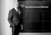 The Face of Business & Estate Planning Drew Besonson — Northwestern Mutual — Poise Wealth