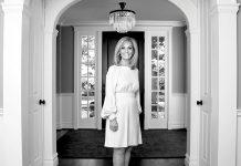 The Face of Birmingham Real Estate - Pam Stoler, CRS, GRI, Associate Broker — Hall & Hunter Realtors
