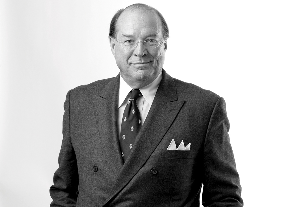 The Face of Family Law - The Law Firm of John F. Schaefer