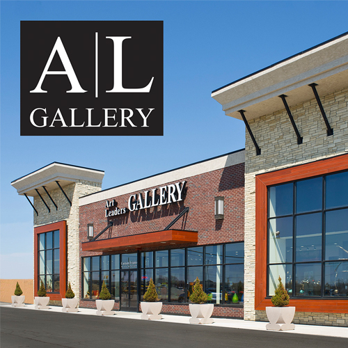 Art Leader's Gallery