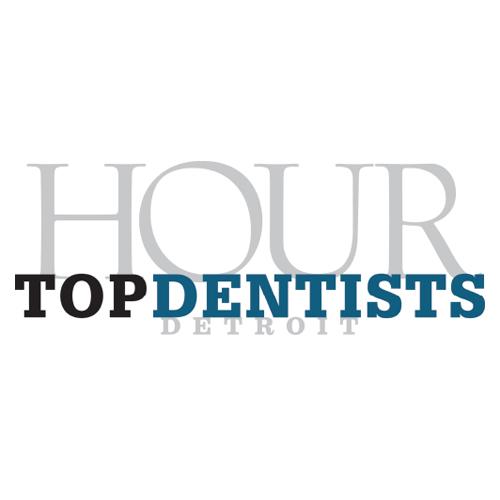 Top-Dentist-Logo