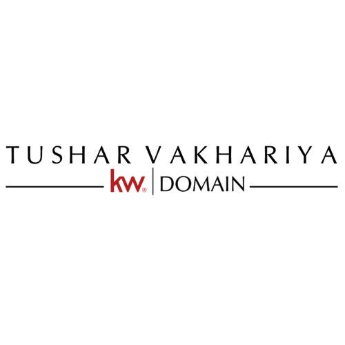 Tushar-Logo-New-500x500