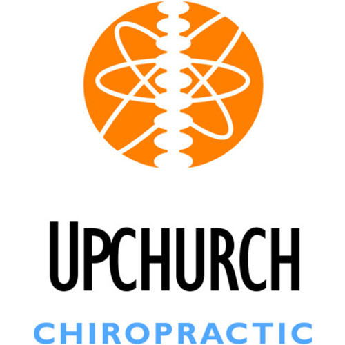 Upchurch-directory2