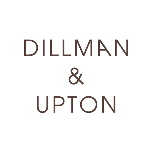 Dillman and Upton