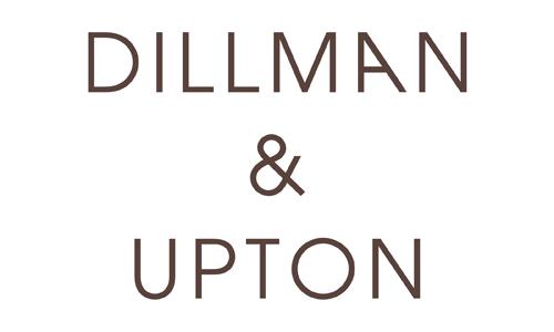 Dillman and Upton