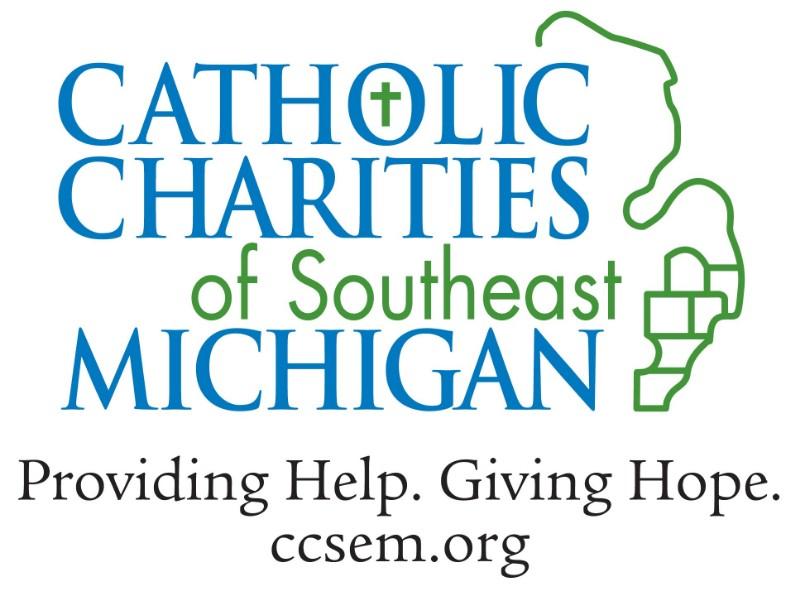 Catholic-Charities-of-Southeast