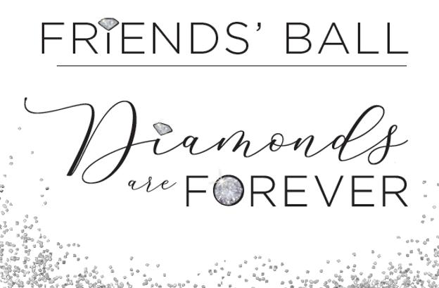 Friends-Ball-Ascension-Logo