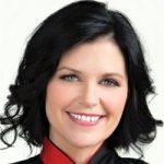 Nicole Bunting