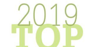 Top Chiropractors 2019