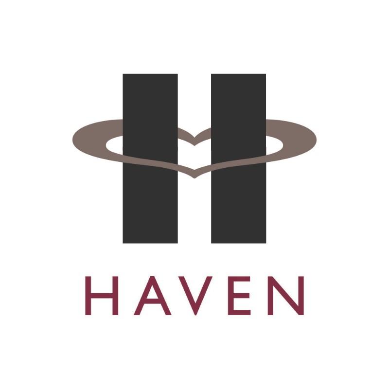 Haven-4C-Logo