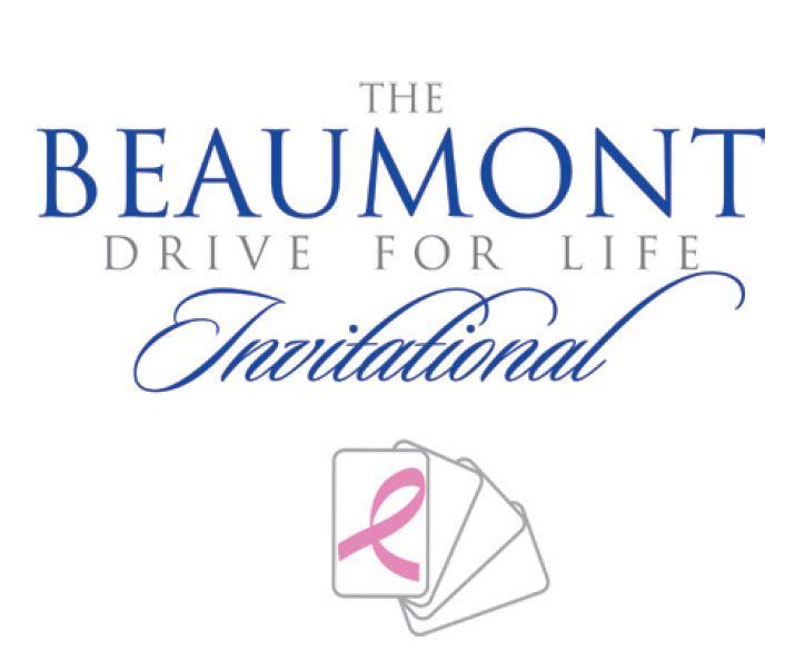 beaumont-1