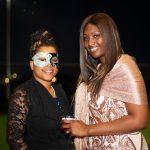 Motown Masquerade