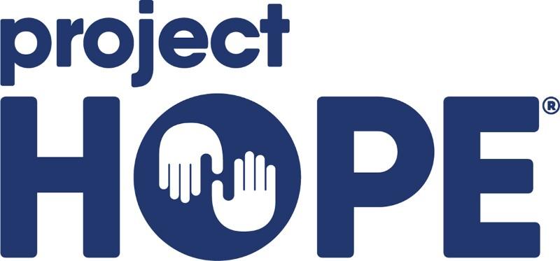 ProjectHope-NEW_Logo