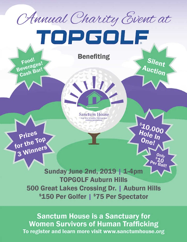 Sanctum-House_Topgolf-Flyer_Final-c50