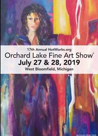 Orchard-Lake-Fine-Art-Show-Logo