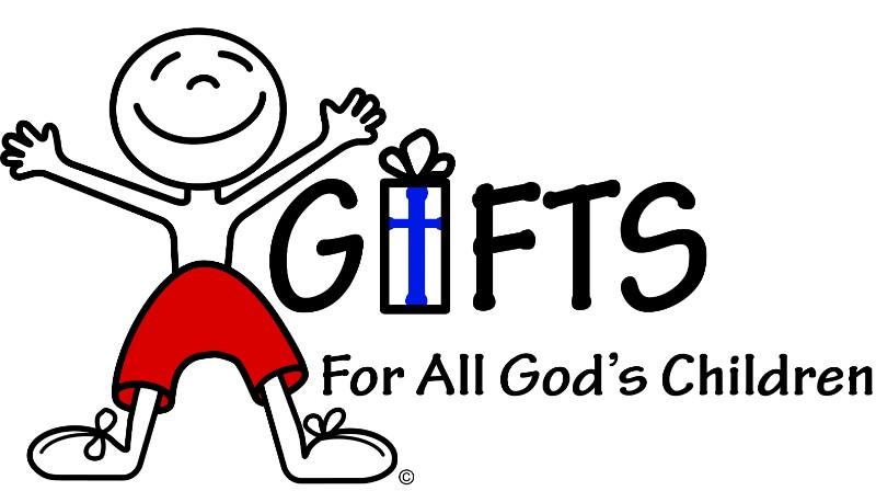 Gifts-for-All-Gods-Children-logo