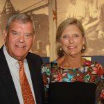 Gary and Kathy Marowske