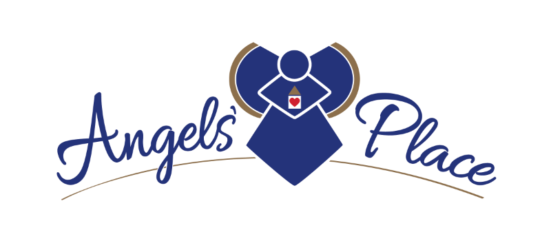 angels-place