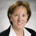 Janet H. Ridder