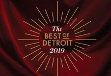 Best of Detroit 2019