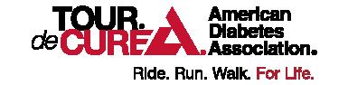 Tour-de-Cure-Logo