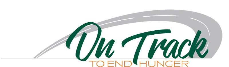 OnTrack_Logo_IV