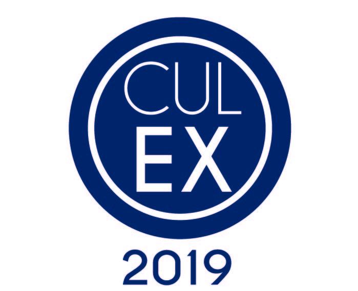 CulEX_2019