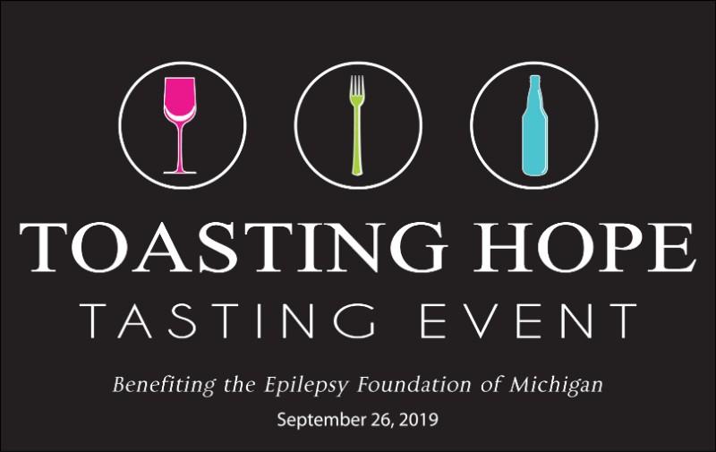 Toasting-Hope-Logo-white-text-blk-background