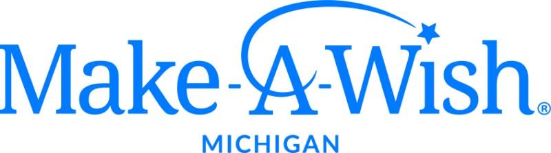 Make-a-Wish-logo
