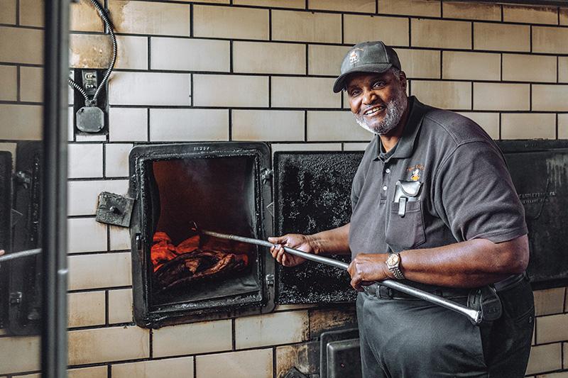 detroit barbecue