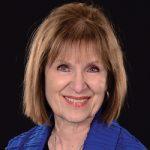 Irene S. Lazarchuk