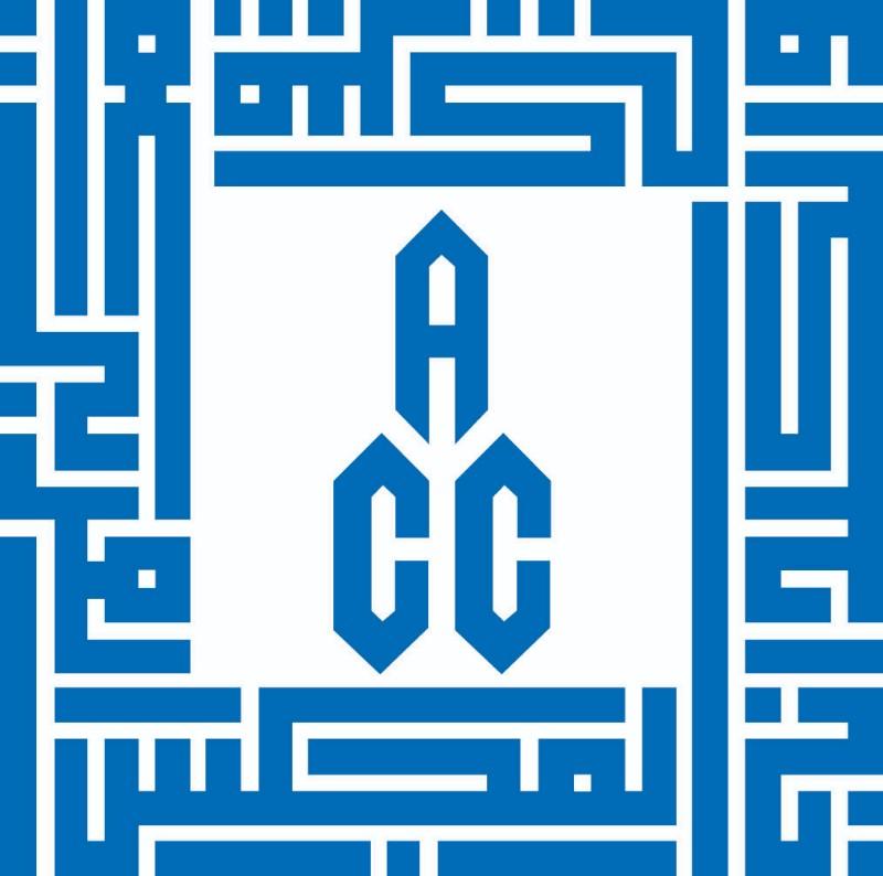 Arab-American