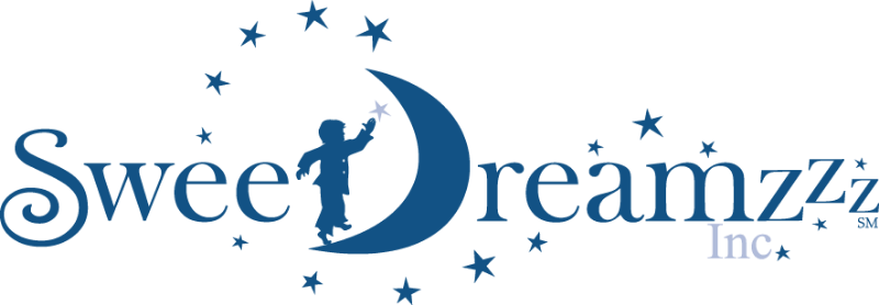 Sweet-Dreamzzz-Inc-logo-no-background
