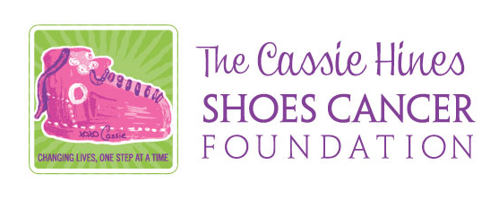 Cassie-Hines-Shoes-Cancer