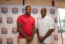 NFL Alumni