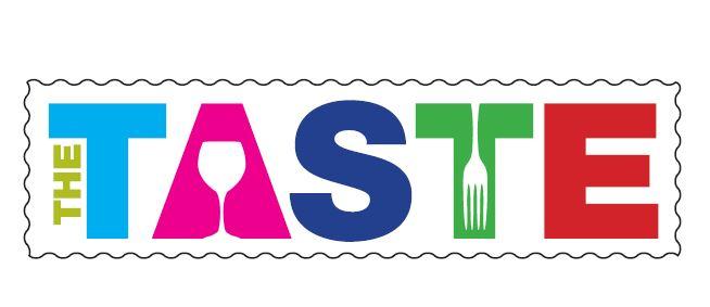The-Taste-JPEG