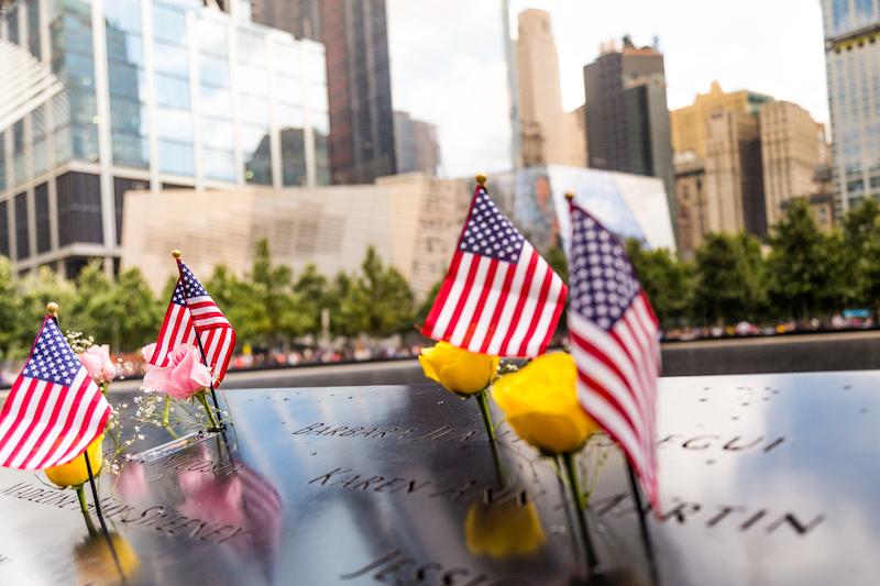 Resultado de imagen para 11/9 tribute