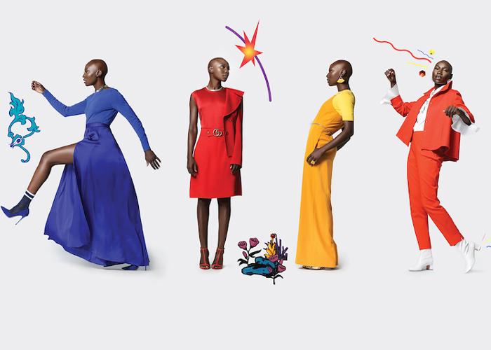 Fashion-Murals-in-the-Market-splash